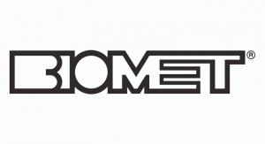 5. Biomet