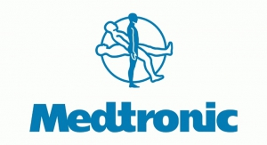6. Medtronic Spine