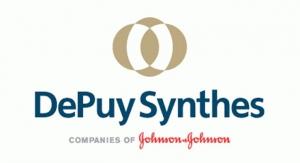 DePuy Synthes Introduces INHANCE Shoulder System