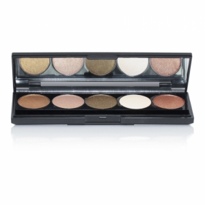 OFRA Reveals Signature Radiant Eyes