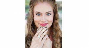 Jamberry - and Its Nail Art Wraps - Expands Its Direct Sales Business to Australia