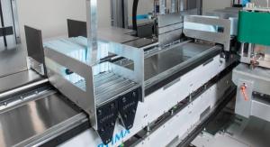 Nonwovens Spotlight: Machinery & Equipment Review