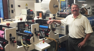 Wind Walker invests in third Nilpeter Press