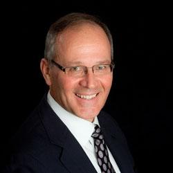 Pan Technology names Magdits VP sales and marketing