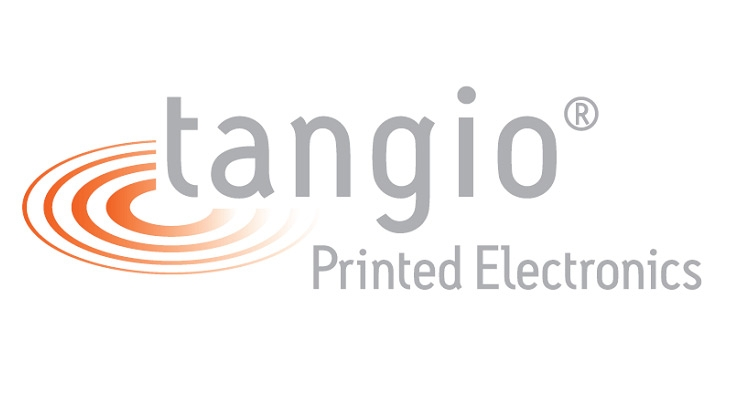 Tangio Printed Electronics and the Force Sensor Market