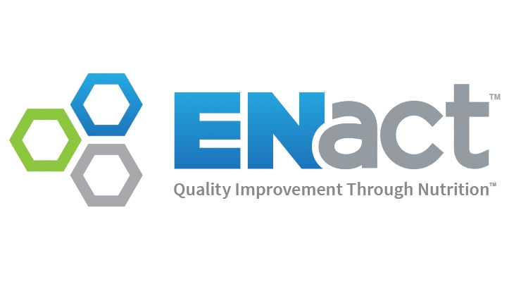 Nestlé Health Science Launches ENact Quality Improvement Program for Healthcare Professionals