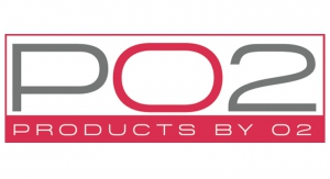 Products by O2, Inc.