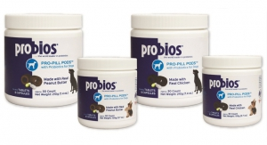 Probios Pro-Pill Pods Masks Pills for Dogs