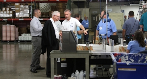 Great Lakes Label hosts inaugural Labeling Innovation Summit