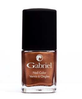 Pure Elements New at Gabriel Cosmetics