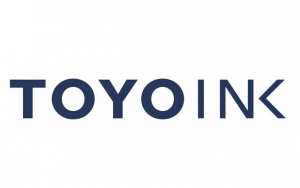 Toyo Ink Group Endorses Task Force on Climate-related Financial Disclosures, Recommendations