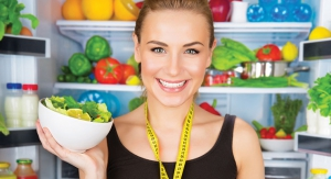 Nutricosmetics: Confined to Underdog Status or Opportunity to Outshine?