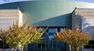 Qosmedix Moves to New Headquarters