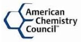 American Chemistry Council, OSHA Renew Alliance