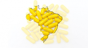 Brazilian Pharmaceutical Market Poised for Growth