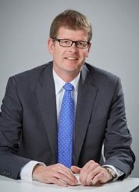 Symrise Names New CFO