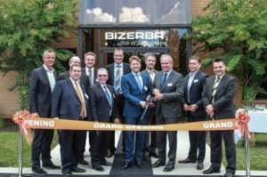 Bizerba North America consolidates and expands