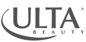 Ulta Beauty's Q2 Ecomm Sales Rise 43.4%