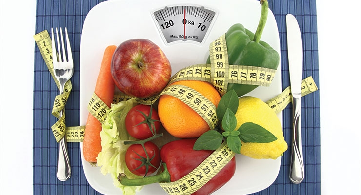 Delivering Effective Weight Management Solutions