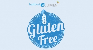 Gluten-Free Trends in Focus