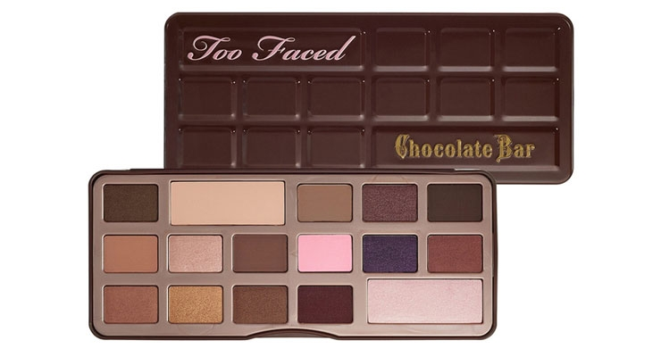 Too Faced and Goldfaden Execs Talk Packaging