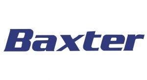 Baxter International