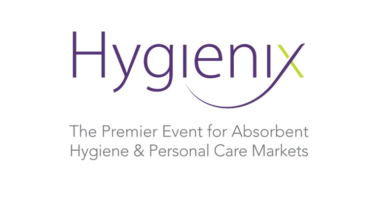 Industry Gearing Up for First Hygienix Conference