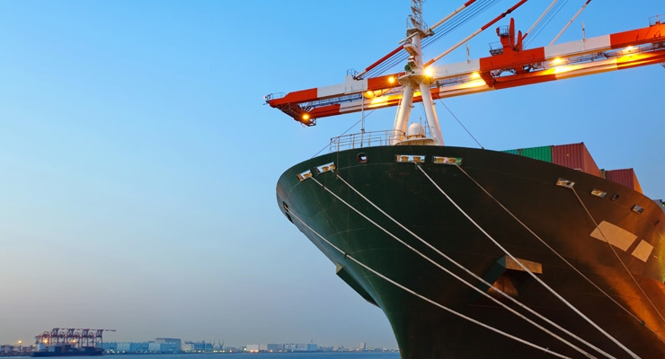 Export/Import Data Indicate Healthy Markets for U.S. Nonwovens