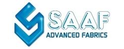 SAAF- Advanced Fabrics