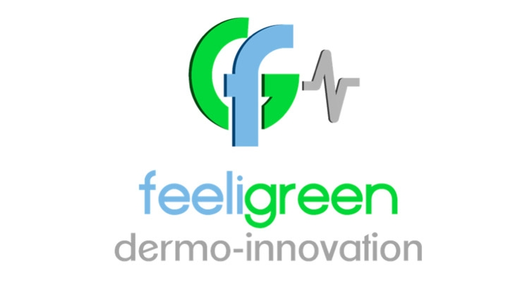 Feeligreen Delivers Cosmetics, Medicine through Printed Electronics