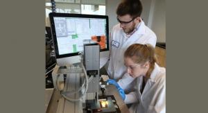 MassTech, UMass Lowell Partner to Grow Printed Electronics Industry in Massachusetts