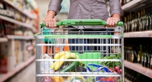 Shifts in Modern Food Shopping
