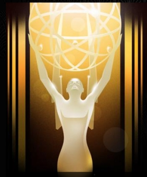 Sephora Shines at Emmys