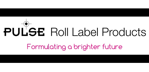 Pulse Roll Label Products Receives Queen's Award