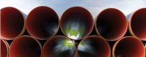 Pipe Coatings Market Offers Growth Opportunities