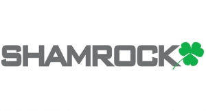 Shamrock Technologies, Inc.