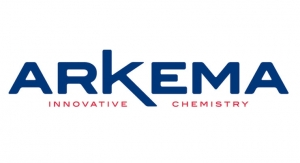 Arkema Finalizes Divestment of Functional Polyolefins Business