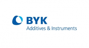 BYK Launches 2 Additives