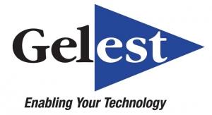 Gelest, Inc