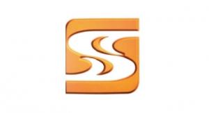 Sunin Machine Co., Ltd.