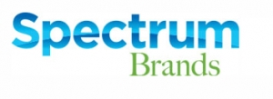 Spectrum CEO Joins Board