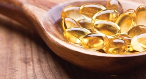 Omega-3s: Turning the Tide & Watching the Current