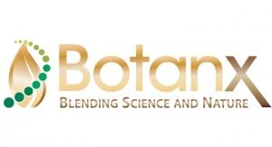 Botanx, LLC