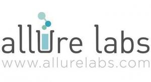 Allure Labs, Inc.
