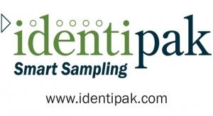 Identipak