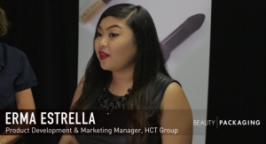 MakeUp in NewYork: HCT Group
