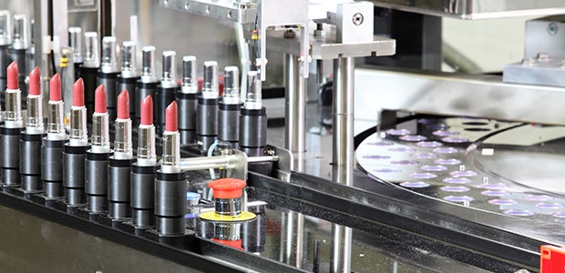 Contract Manufacturing/Private Label Directory