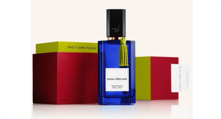 New Unisex Fragrances for 2015 Blur Gender Lines