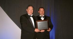 William Neuberg, Shamrock Technologies