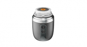 Clarisonic Launches Mens Device